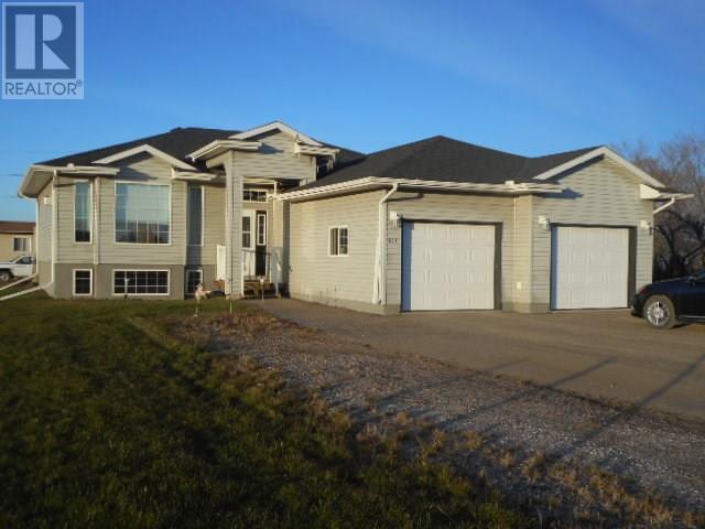 801 Shurygalo Rd, Bienfait, Saskatchewan  S0C 0M0 - Photo 50 - SK720188