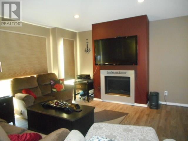 801 Shurygalo Rd, Bienfait, Saskatchewan  S0C 0M0 - Photo 8 - SK720188