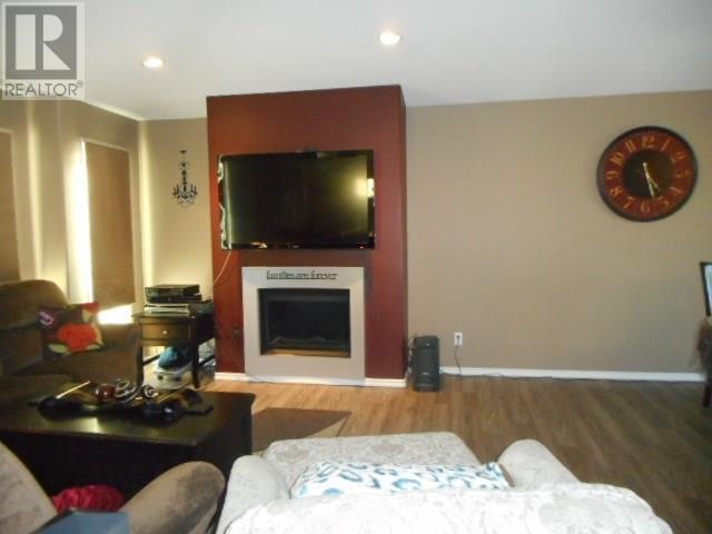 801 Shurygalo Rd, Bienfait, Saskatchewan  S0C 0M0 - Photo 9 - SK720188
