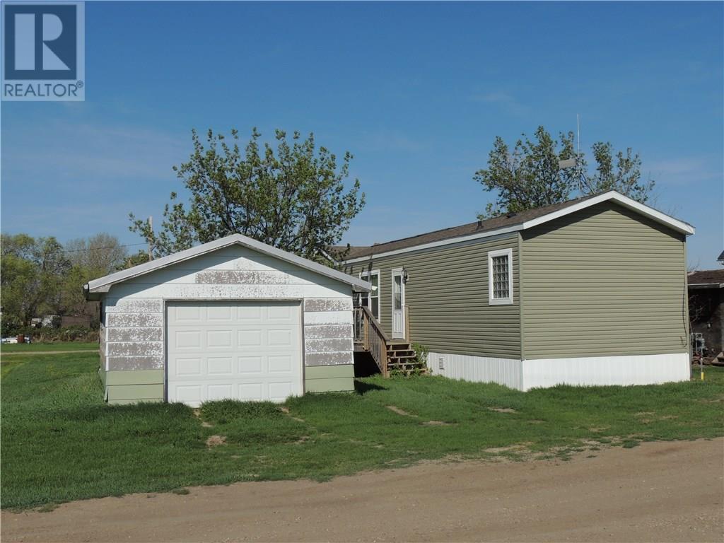 224 2nd St, Frobisher, Saskatchewan  S0C 0Y0 - Photo 2 - SK720375