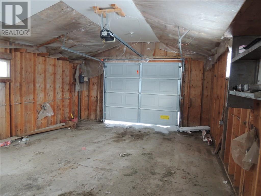 224 2nd St, Frobisher, Saskatchewan  S0C 0Y0 - Photo 3 - SK720375