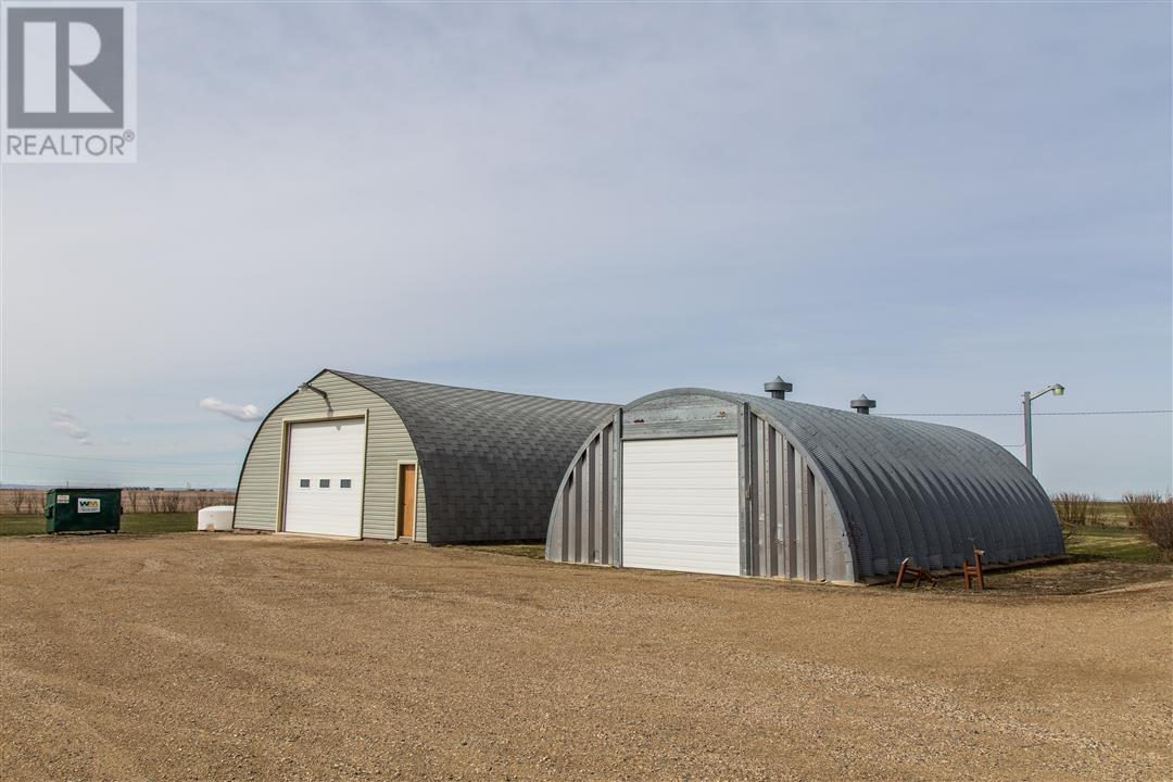Low's Acreage, Moose Jaw Rm No. 161, Saskatchewan  S6H 4R3 - Photo 10 - SK720373