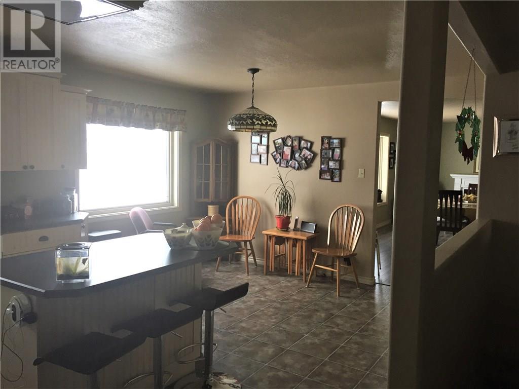 Low's Acreage, Moose Jaw Rm No. 161, Saskatchewan  S6H 4R3 - Photo 14 - SK720373