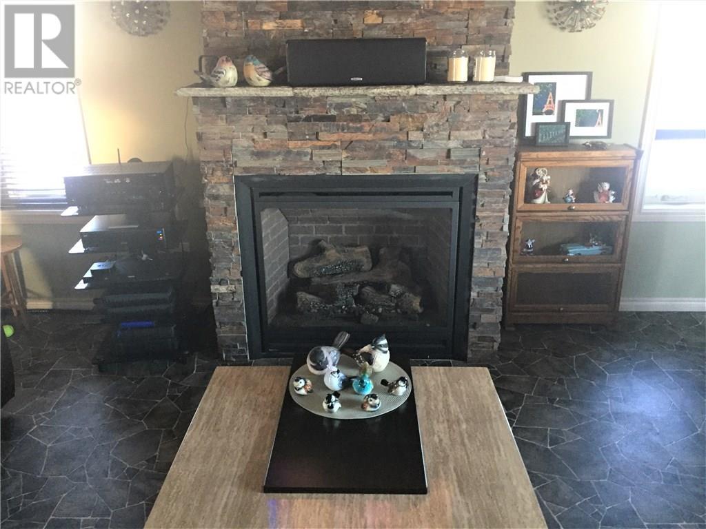 Low's Acreage, Moose Jaw Rm No. 161, Saskatchewan  S6H 4R3 - Photo 26 - SK720373