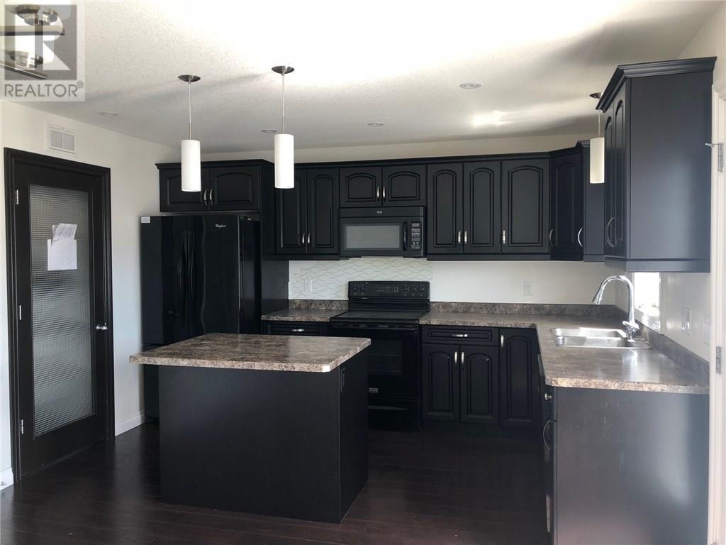 5233 Campling Ave, Regina, Saskatchewan  S4W 0L6 - Photo 5 - SK720392