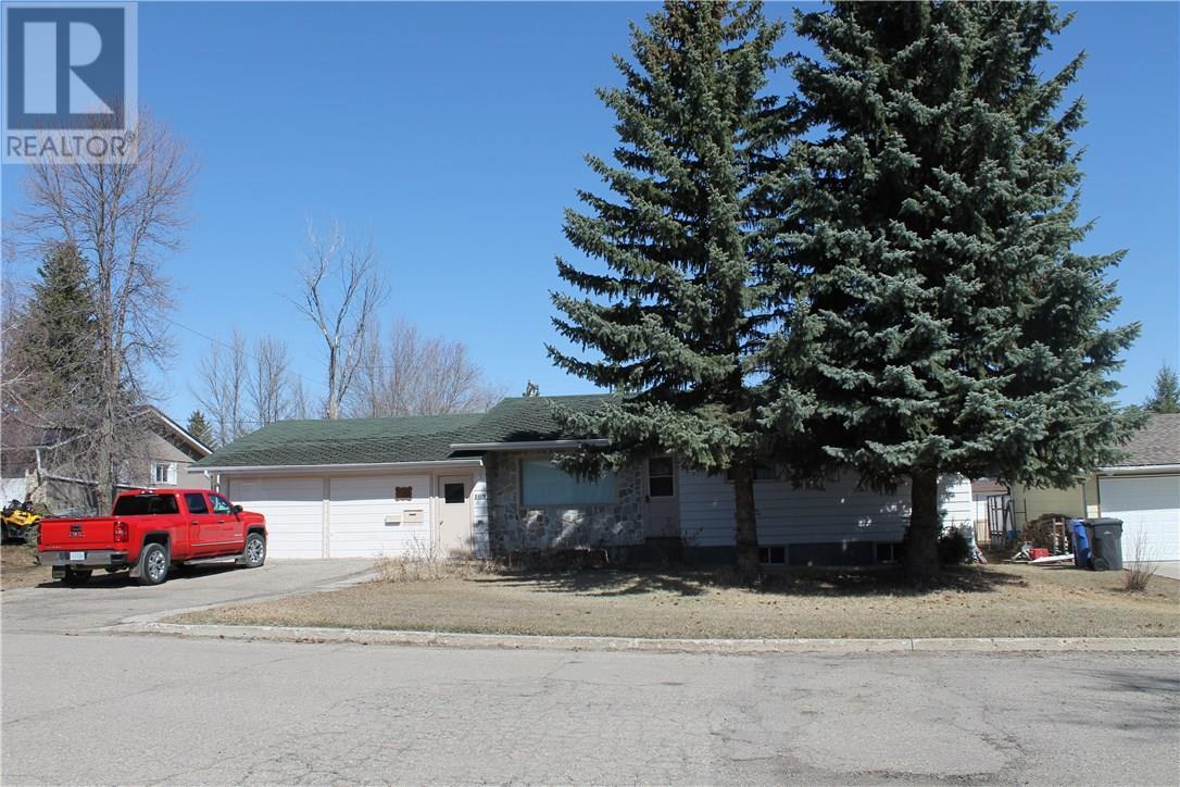109 Thatcher Ave, Wawota, Saskatchewan  S0G 5A0 - Photo 1 - SK720476