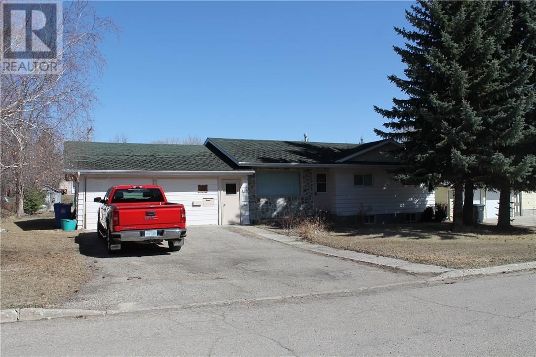 109 Thatcher Ave, Wawota, Saskatchewan  S0G 5A0 - Photo 3 - SK720476