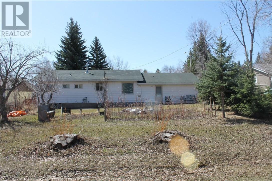 109 Thatcher Ave, Wawota, Saskatchewan  S0G 5A0 - Photo 30 - SK720476