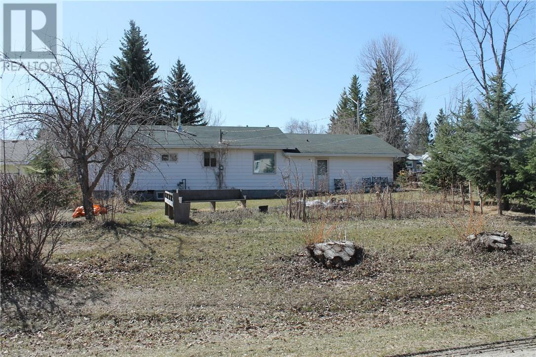 109 Thatcher Ave, Wawota, Saskatchewan  S0G 5A0 - Photo 4 - SK720476