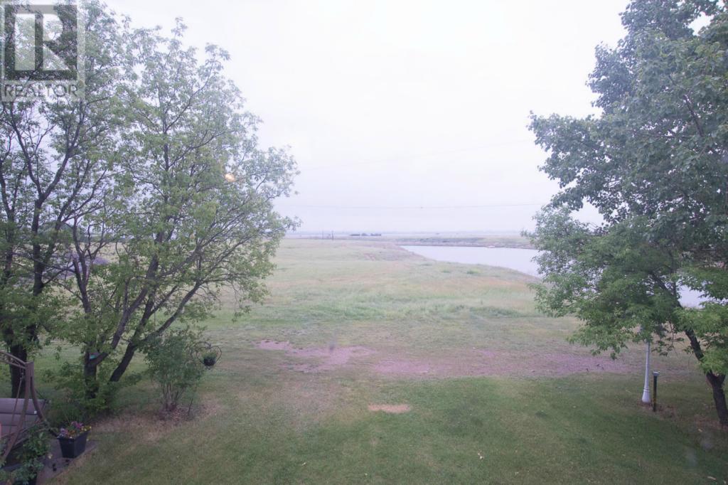 103 Marine Dr, Alice Beach, Saskatchewan  S0G 1C0 - Photo 18 - SK720487