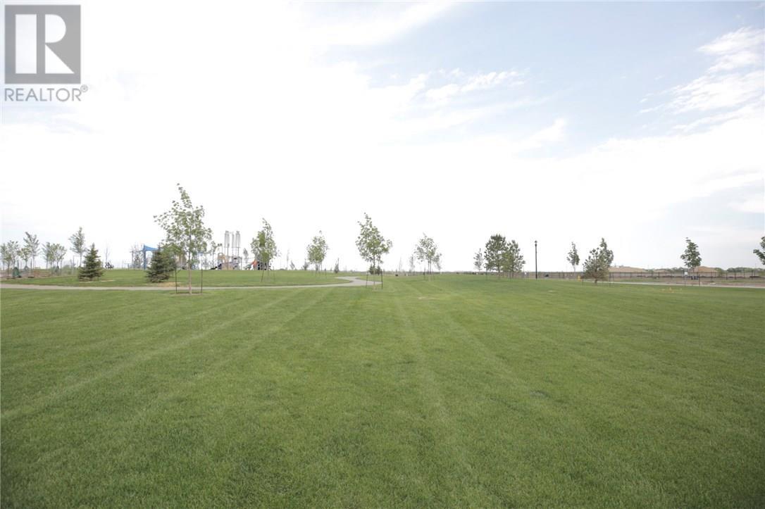 3257 Green Water Dr, Regina, Saskatchewan  S4V 3R6 - Photo 29 - SK720478