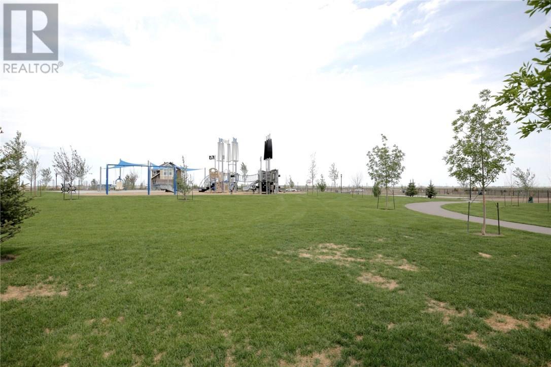 3257 Green Water Dr, Regina, Saskatchewan  S4V 3R6 - Photo 30 - SK720478