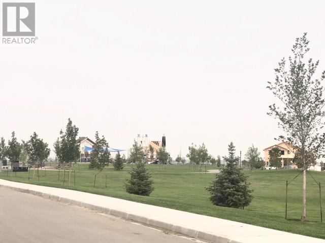 3257 Green Water Dr, Regina, Saskatchewan  S4V 3R6 - Photo 35 - SK720478