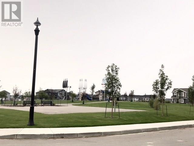 3257 Green Water Dr, Regina, Saskatchewan  S4V 3R6 - Photo 36 - SK720478