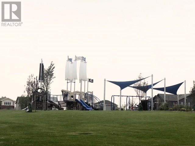 3257 Green Water Dr, Regina, Saskatchewan  S4V 3R6 - Photo 37 - SK720478