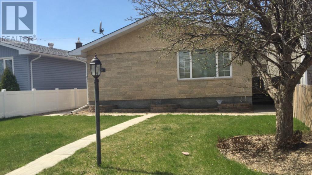 450 Forget St, Regina, Saskatchewan  S4R 4X9 - Photo 1 - SK720611