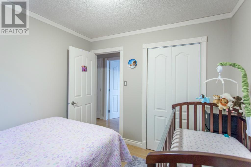 450 Forget St, Regina, Saskatchewan  S4R 4X9 - Photo 10 - SK720611