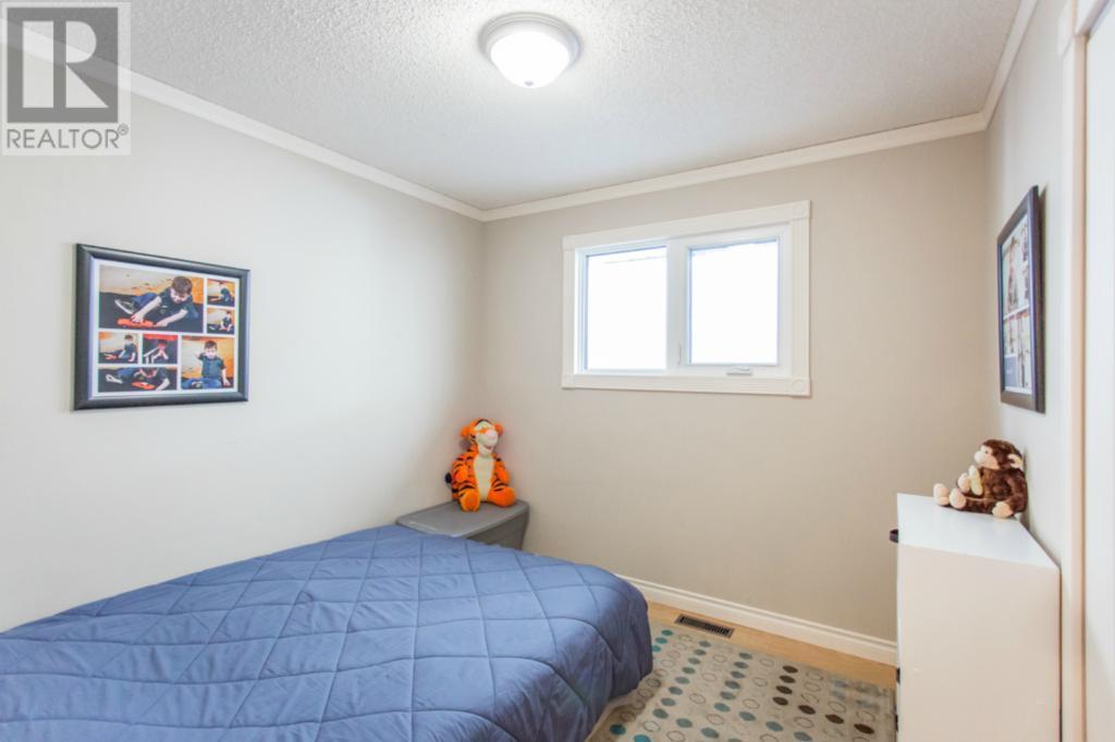 450 Forget St, Regina, Saskatchewan  S4R 4X9 - Photo 11 - SK720611
