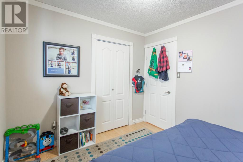 450 Forget St, Regina, Saskatchewan  S4R 4X9 - Photo 12 - SK720611