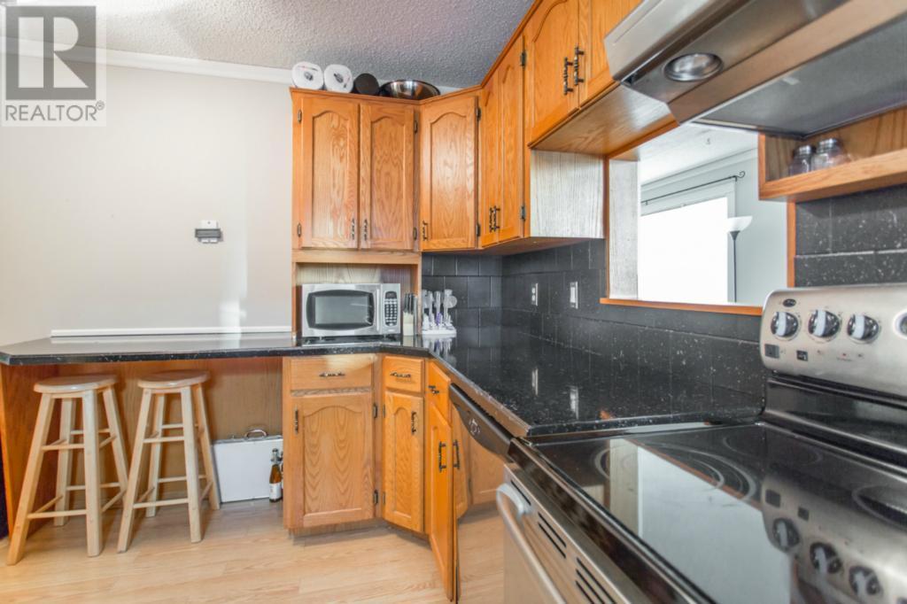 450 Forget St, Regina, Saskatchewan  S4R 4X9 - Photo 4 - SK720611