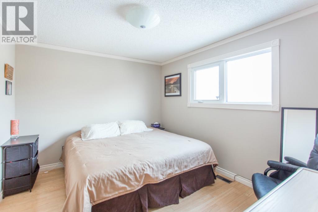 450 Forget St, Regina, Saskatchewan  S4R 4X9 - Photo 8 - SK720611