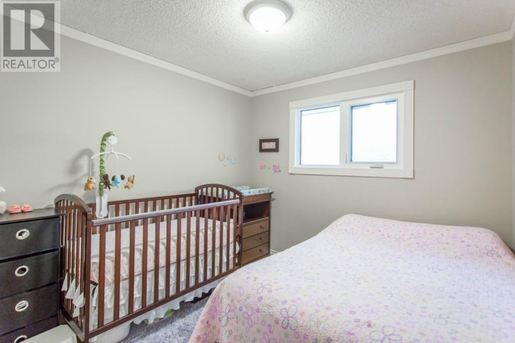 450 Forget St, Regina, Saskatchewan  S4R 4X9 - Photo 9 - SK720611