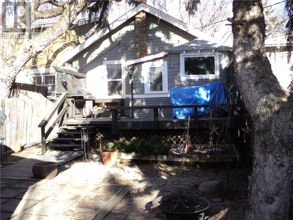 2212 Elphinstone St, Regina, Saskatchewan  S4T 3N8 - Photo 3 - SK720525