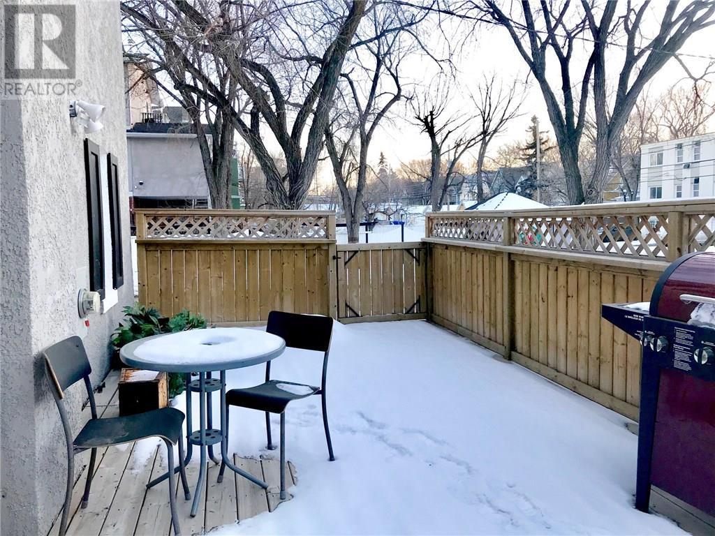 2178 Angus St, Regina, Saskatchewan  S4T 1Z9 - Photo 23 - SK720609