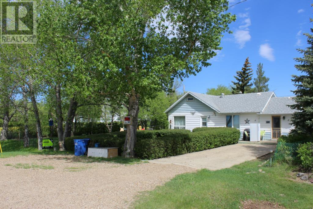119 1st Ave E, Climax, Saskatchewan  S0N 0N0 - Photo 28 - SK720713