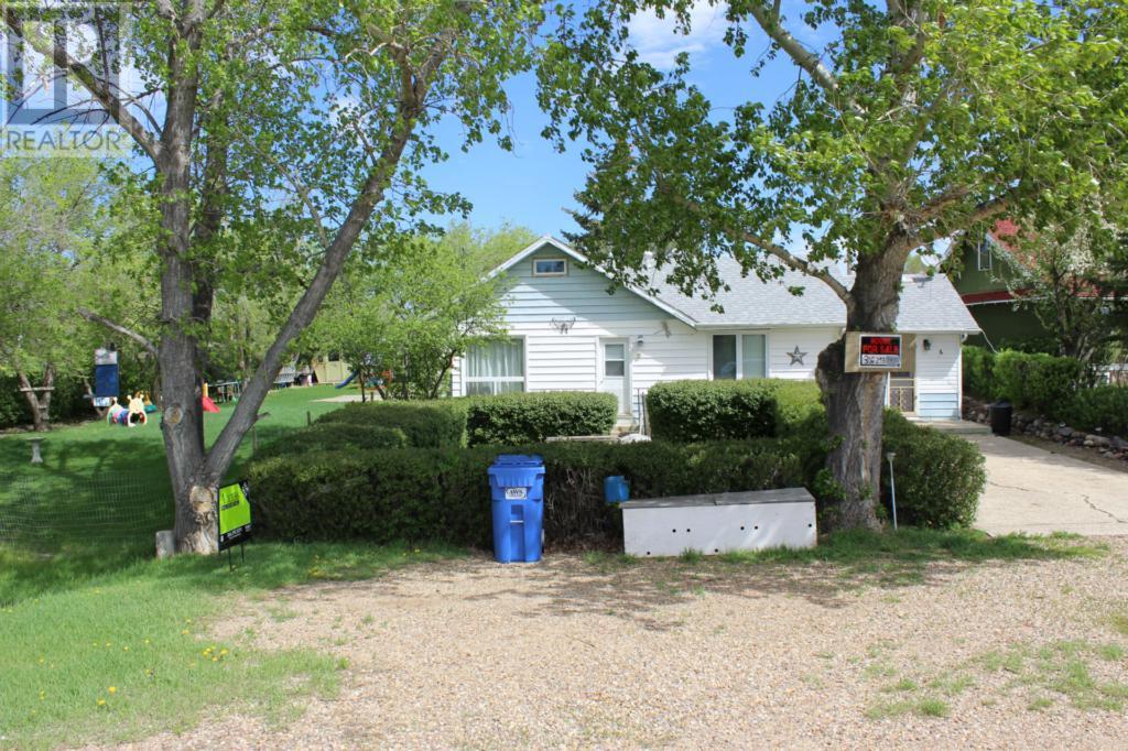 119 1st Ave E, Climax, Saskatchewan  S0N 0N0 - Photo 29 - SK720713