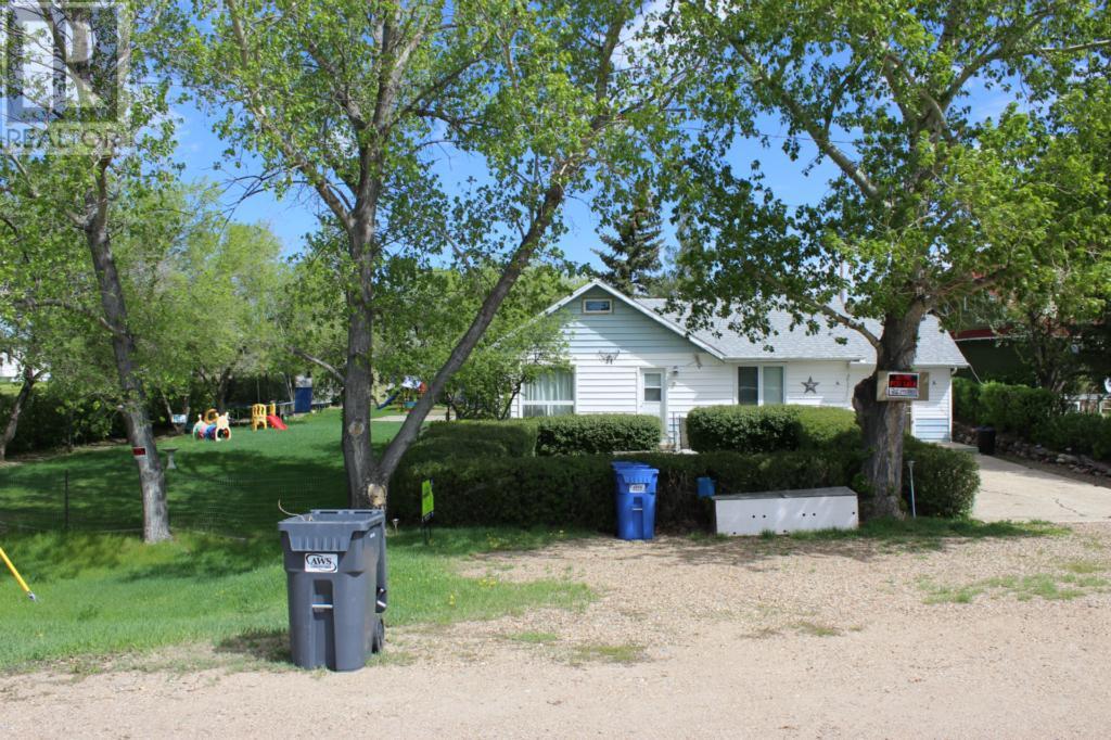 119 1st Ave E, Climax, Saskatchewan  S0N 0N0 - Photo 30 - SK720713