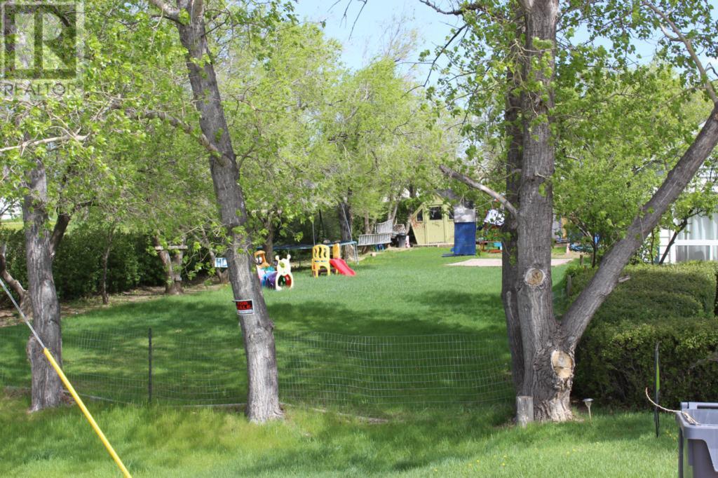 119 1st Ave E, Climax, Saskatchewan  S0N 0N0 - Photo 31 - SK720713