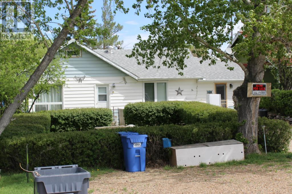 119 1st Ave E, Climax, Saskatchewan  S0N 0N0 - Photo 32 - SK720713