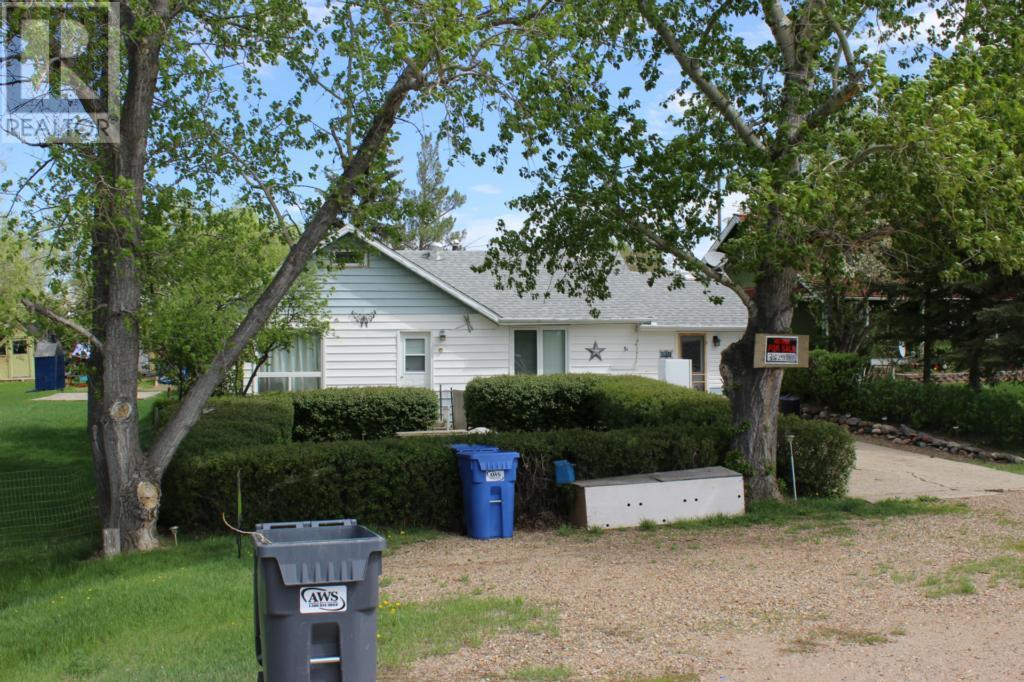 119 1st Ave E, Climax, Saskatchewan  S0N 0N0 - Photo 33 - SK720713