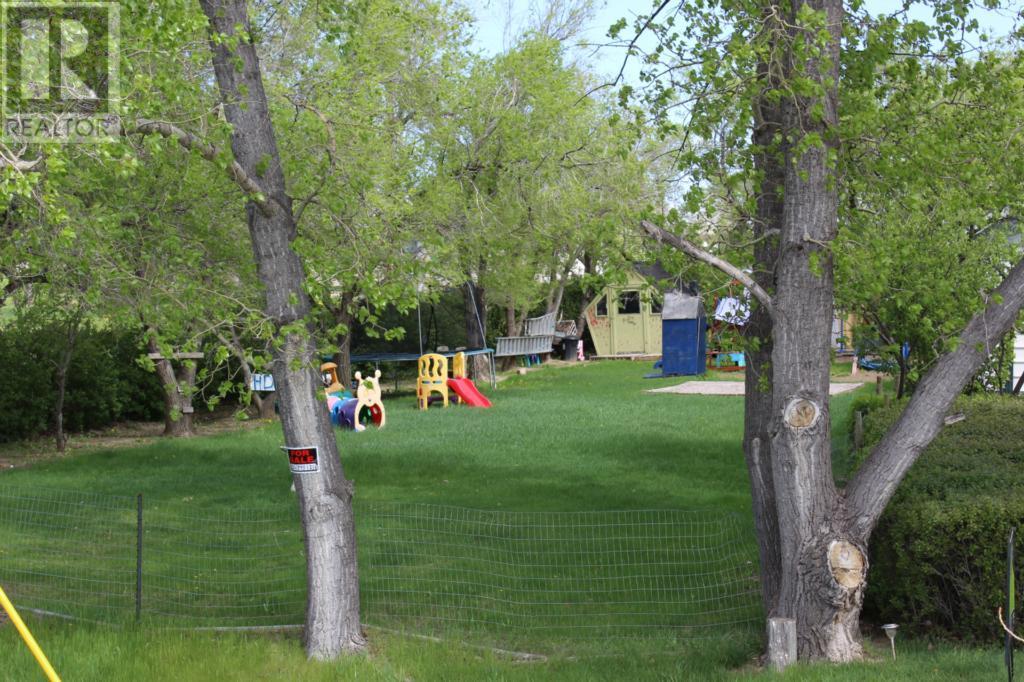 119 1st Ave E, Climax, Saskatchewan  S0N 0N0 - Photo 34 - SK720713