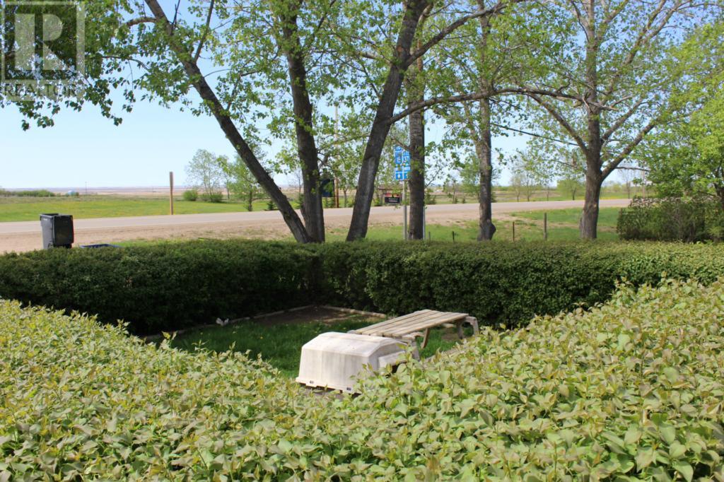 119 1st Ave E, Climax, Saskatchewan  S0N 0N0 - Photo 37 - SK720713