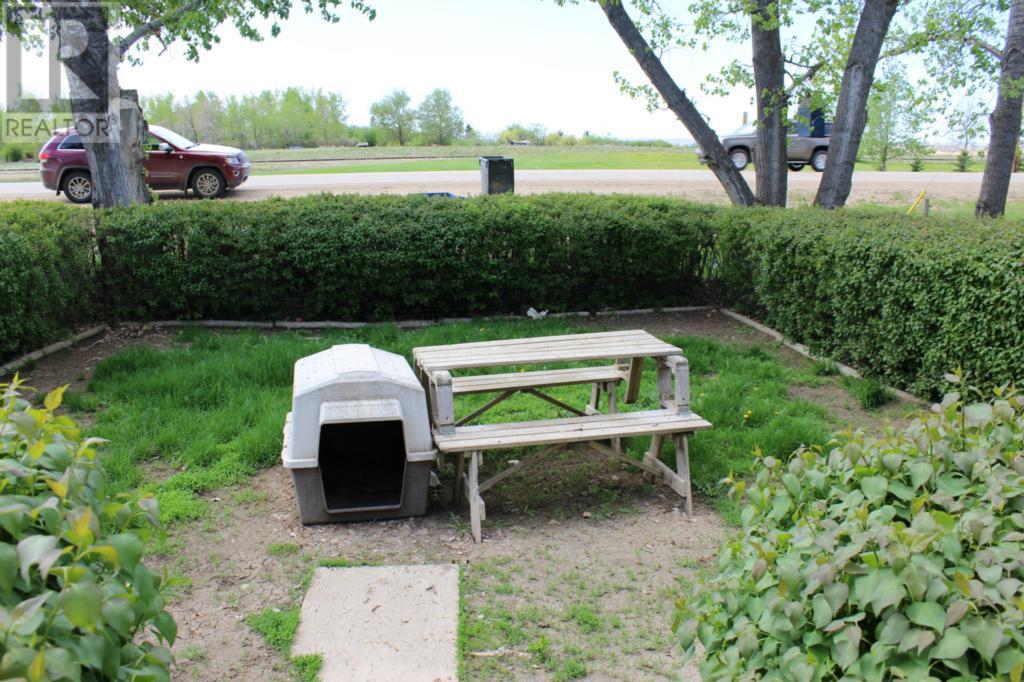 119 1st Ave E, Climax, Saskatchewan  S0N 0N0 - Photo 38 - SK720713