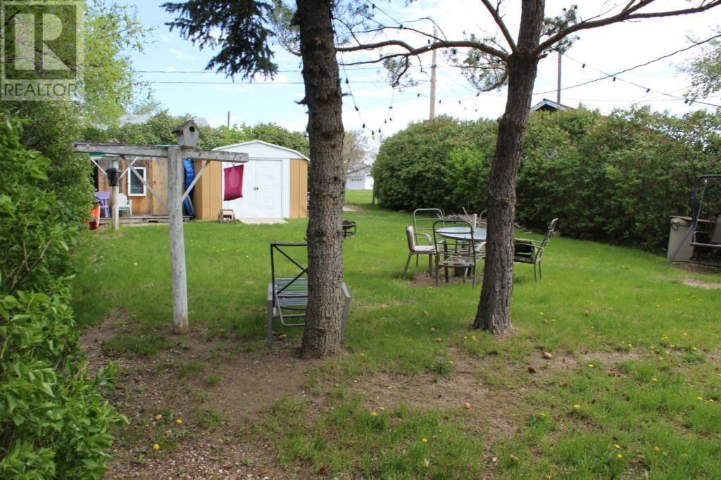 119 1st Ave E, Climax, Saskatchewan  S0N 0N0 - Photo 44 - SK720713