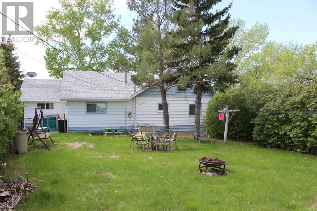 119 1st Ave E, Climax, Saskatchewan  S0N 0N0 - Photo 46 - SK720713