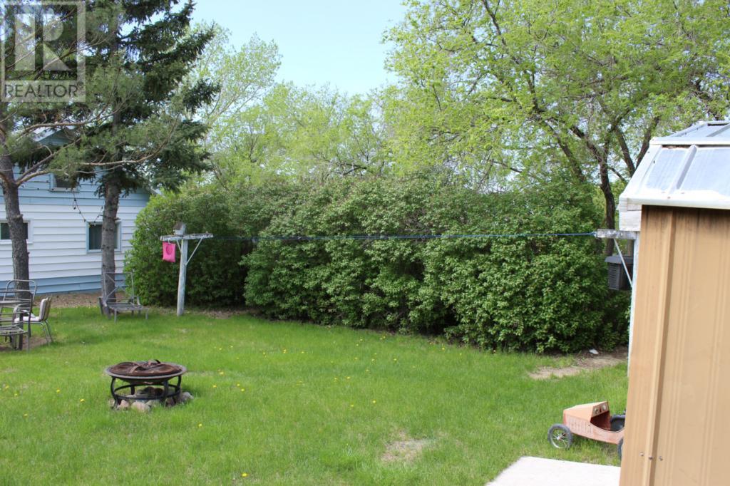 119 1st Ave E, Climax, Saskatchewan  S0N 0N0 - Photo 47 - SK720713