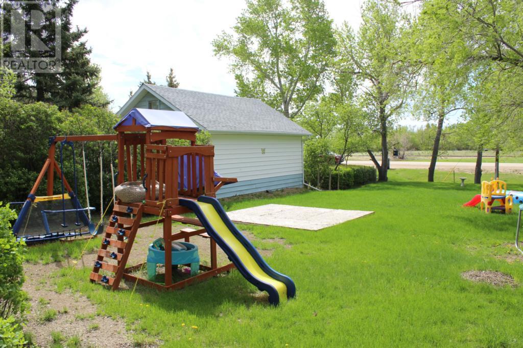 119 1st Ave E, Climax, Saskatchewan  S0N 0N0 - Photo 50 - SK720713