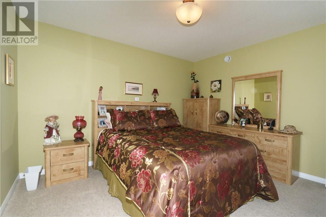 45 Wilson Cres, Yorkton, Saskatchewan  S3N 3Z9 - Photo 21 - SK719153