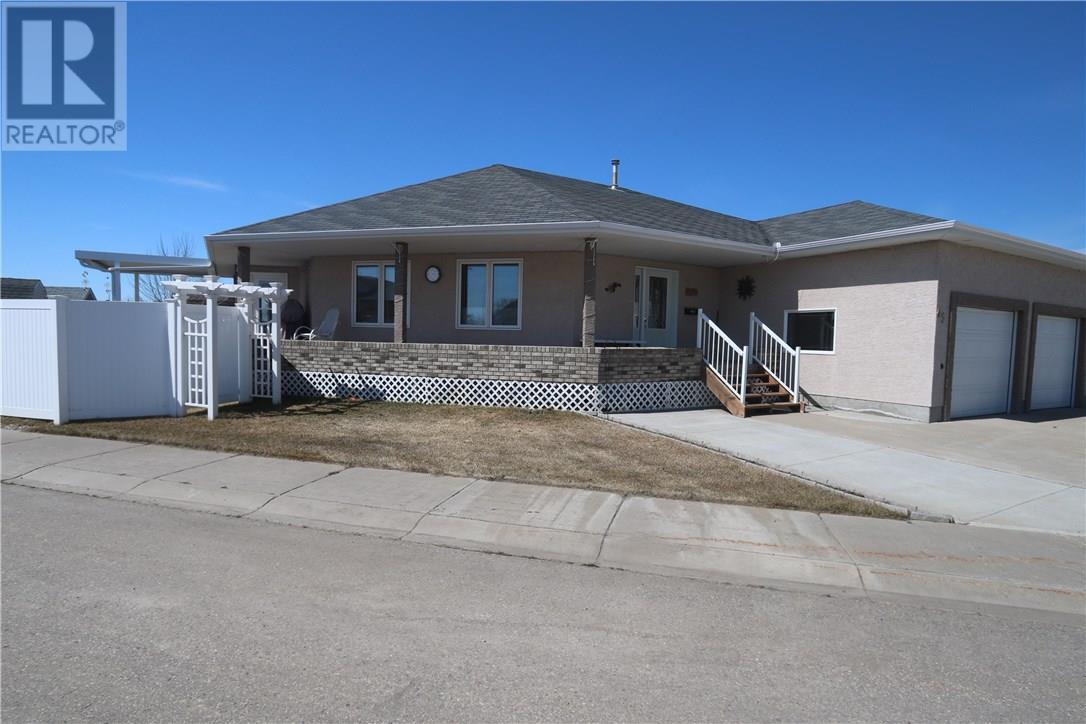 45 Wilson Cres, Yorkton, Saskatchewan  S3N 3Z9 - Photo 37 - SK719153