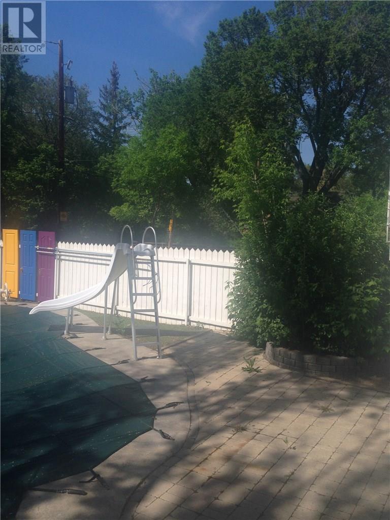 77 Leopold Cres, Regina, Saskatchewan  S4T 6N5 - Photo 27 - SK720664