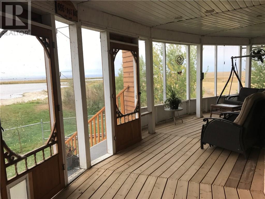 14 Gordon Dr, Collingwood Lakeshore Estates, Saskatchewan  S0G 4V0 - Photo 13 - SK720819