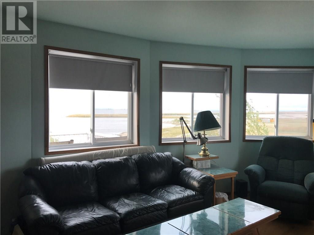 14 Gordon Dr, Collingwood Lakeshore Estates, Saskatchewan  S0G 4V0 - Photo 15 - SK720819