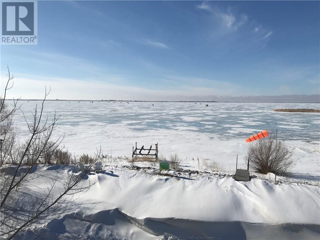 14 Gordon Dr, Collingwood Lakeshore Estates, Saskatchewan  S0G 4V0 - Photo 20 - SK720819