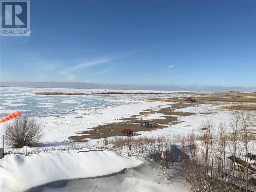 14 Gordon Dr, Collingwood Lakeshore Estates, Saskatchewan  S0G 4V0 - Photo 21 - SK720819