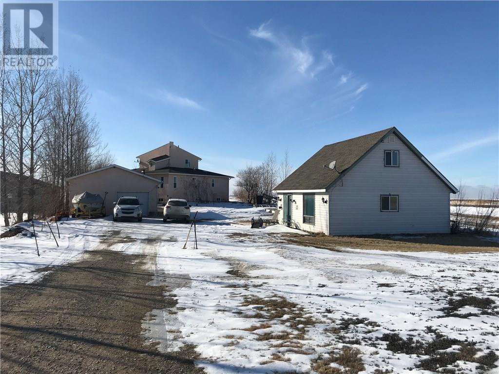 14 Gordon Dr, Collingwood Lakeshore Estates, Saskatchewan  S0G 4V0 - Photo 23 - SK720819