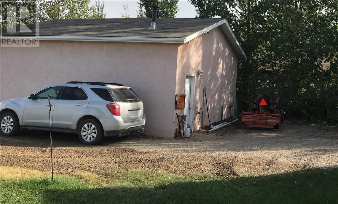 14 Gordon Dr, Collingwood Lakeshore Estates, Saskatchewan  S0G 4V0 - Photo 24 - SK720819